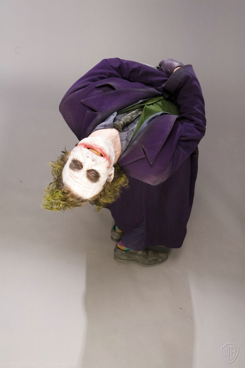 heath-ledger-joker-photoshoot-28