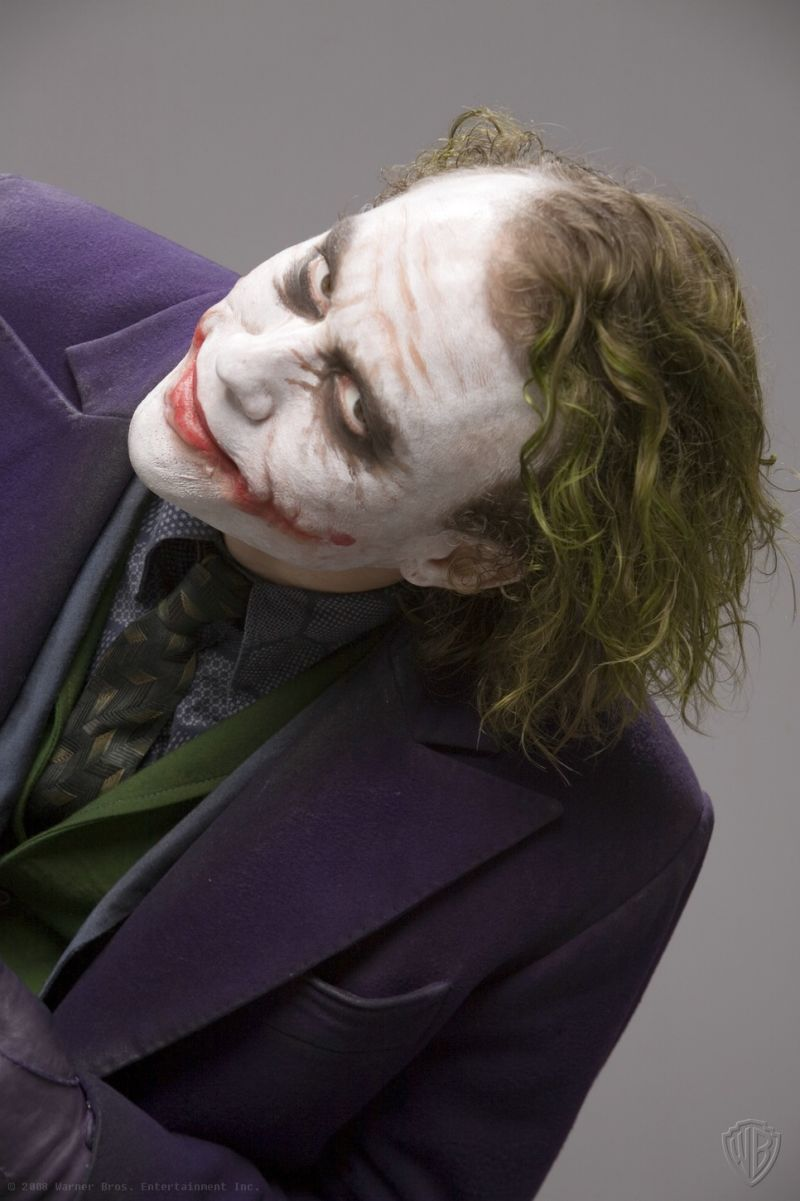 heath-ledger-joker-photoshoot-4
