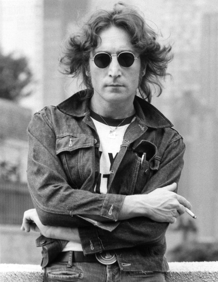 Election 2016 John Lennon Imagine Don't Let This Election  Divide You From The People You Love