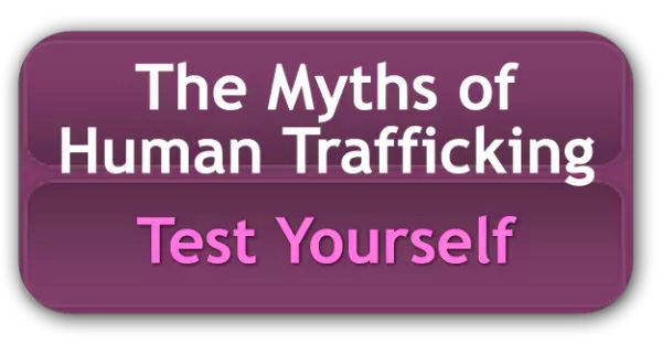 Human Trafficking Quiz | Voices for Dignity