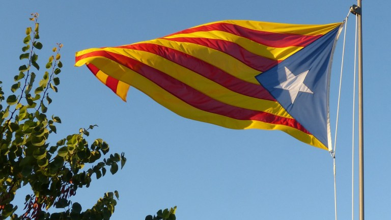 Le national-populisme catalan