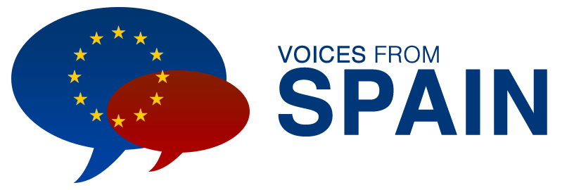 Voices From Spain