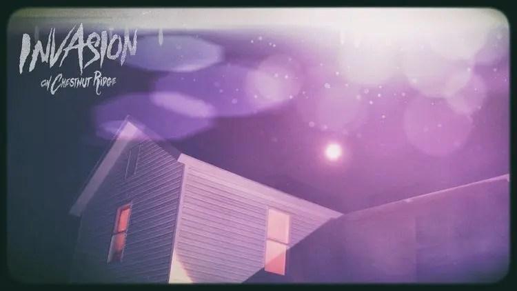 Invasion-on-Chestnut-Ridge 1
