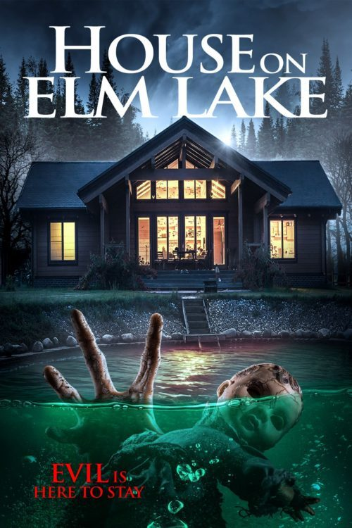 HouseOnElmLake_KEY ART