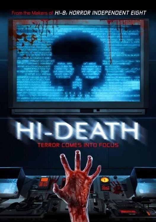 HiDeath_KeyArt 1