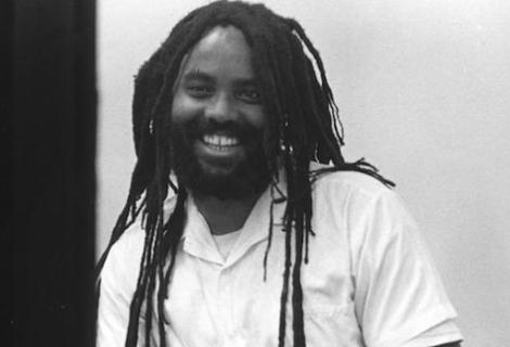 Give Proper Medical Aide To Mumia Abu-Jamal Now! No To Death By Medical Neglect!