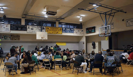 Help Prevent School Closure / Reconstitution of South Los Angeles Schools