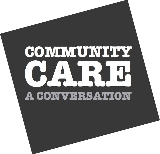 Self-Care, Organizational Care, and Movement-Building