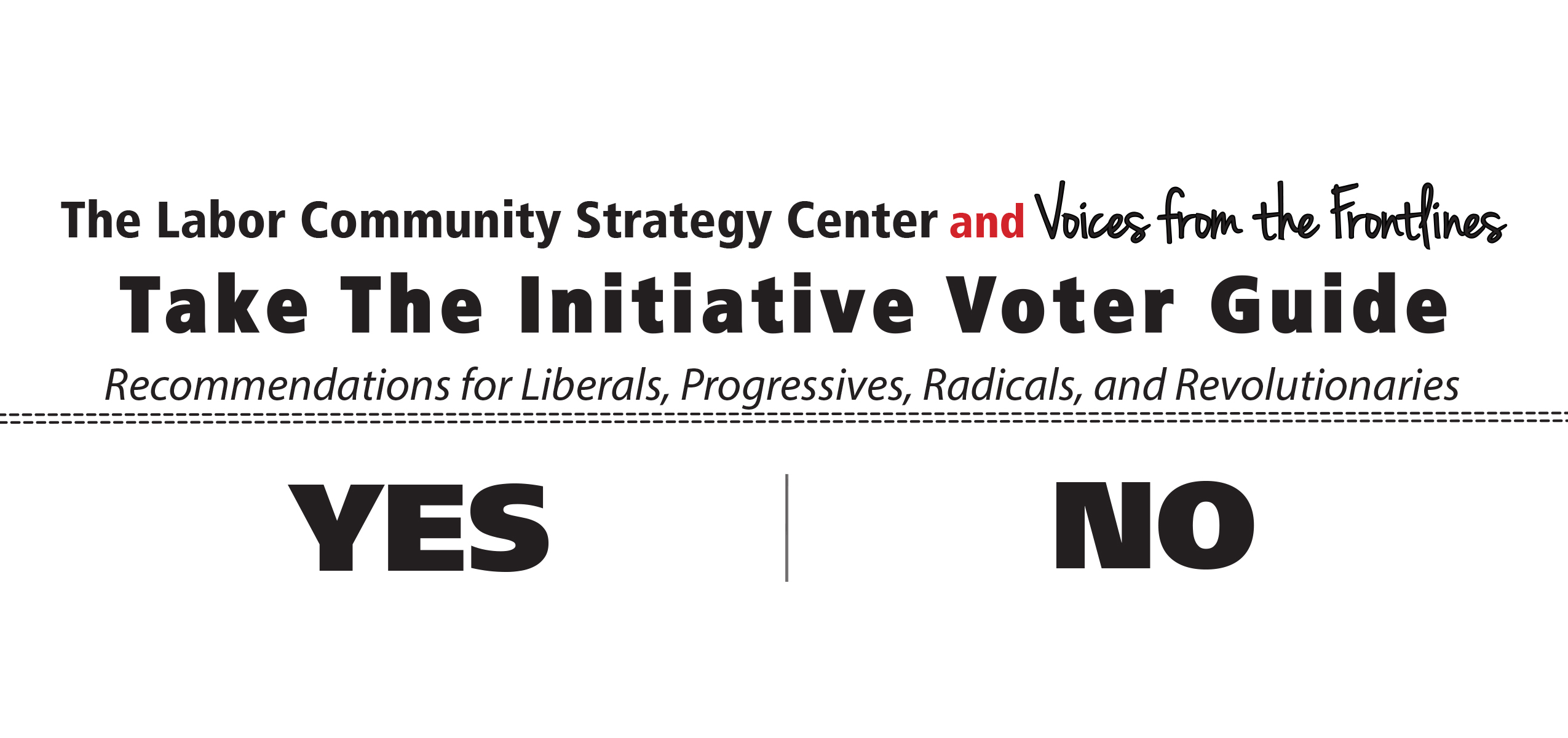 Take_the_initative_2016-for voices site