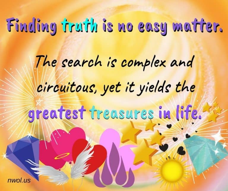 Finding-truth-is-no-easy-matter-2-242-768x644