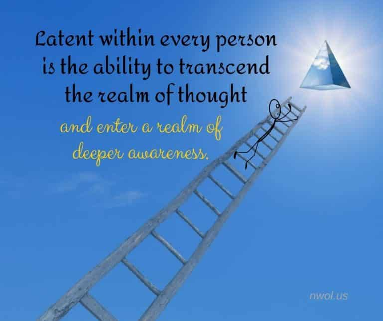 Latent-within-every-person-is-the-ability-to-transcend-3-43-768x644