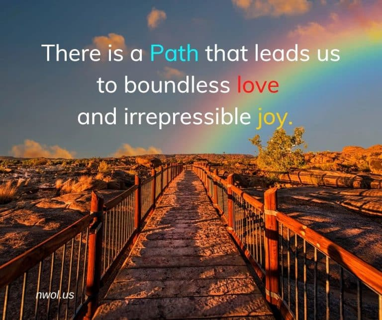 There-is-a-Path-that-leads-us-to-boundless-love-3-21-768x644.jpg