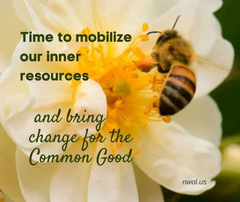 Time-to-mobilize-our-inner-resources-and-bring-change-3-63-768x644
