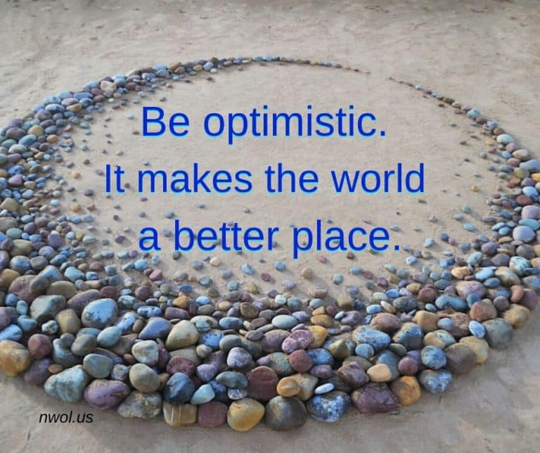 Be-optimistic-3-97-768x644