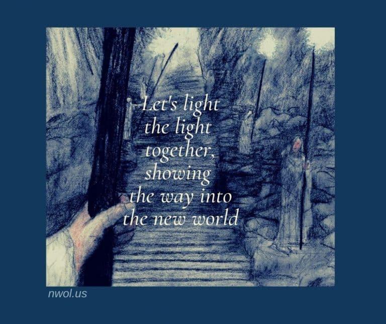 Let-us-light-the-light-together-3-105-768x644