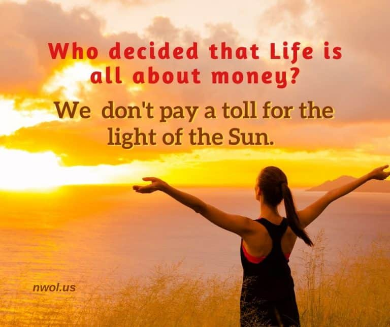 Who-decided-that-life-is-all-about-money-3-133-768x644