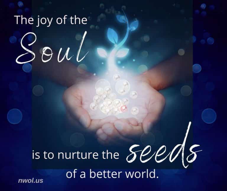 The-joy-of-the-Soul-3-178-768x644