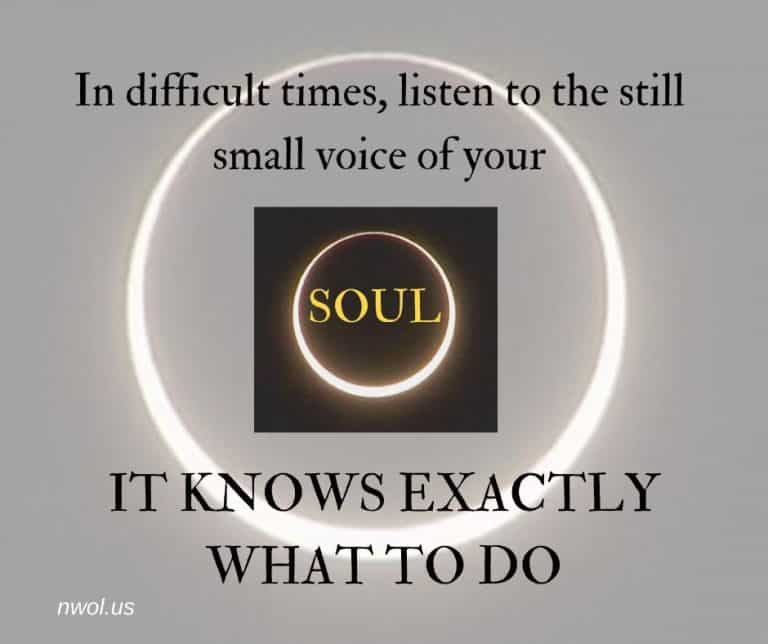 In-difficult-times-listen-to-the-still-small-voice-3-28-768x644.jpg