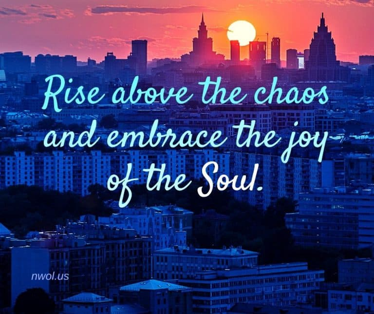Rise-above-the-chaos-3-202-a-768x644-1.jpg