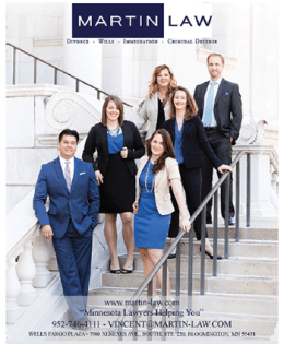 L-1A Visa for Managers and Executives
