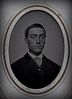 man.1866