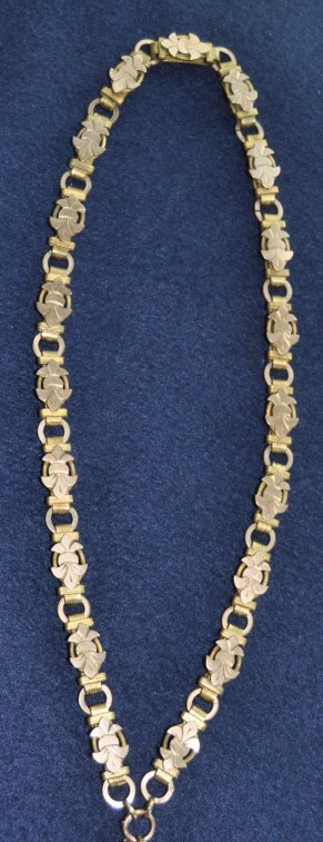necklace.4