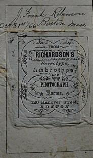 robinson.back