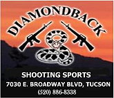 Diamondback 300 a