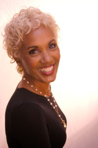 Deborah Santana