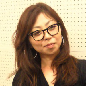 岡村明美のブログやTwitterまとめ   聲優ブログ一覧