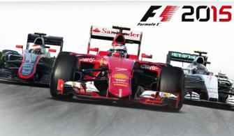 F1-2015-Mac.jpg