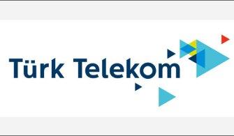 avea-turk-telekom-oldu-6549404.Jpeg