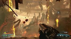 Doom Eternal bomba gibi geliyor