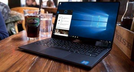 windows-10a-october-2018-update-geliyor