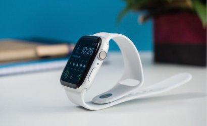 apple-watch-4-saat-hatasi