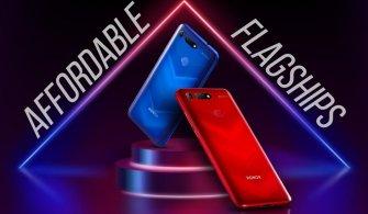 2019-telefonlar