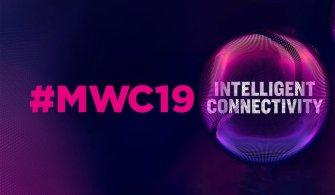 Mobil Dünya Kongresi 2019'da, Hangi Üretici, Ne duyuracak?