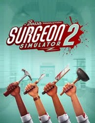 Surgeon Sim