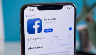 facebook-appstore