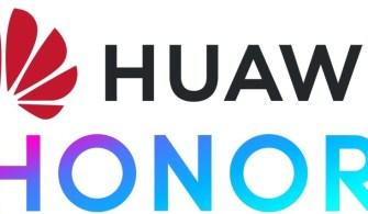 honor-huawei