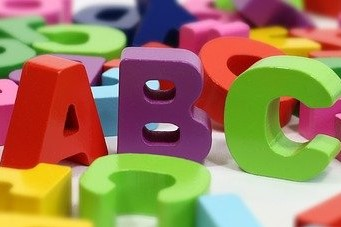 Assessing Pronunciation – Vowels & Consonants