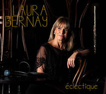 RTEmagicC_Laura_Bernay_CD_Cover_03.jpg