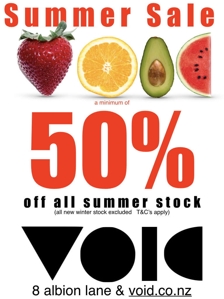 Summer50%.001
