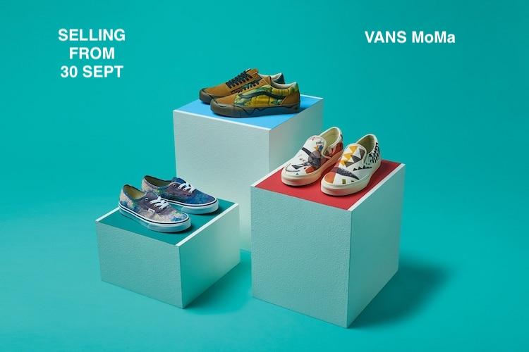 vans-moma-collaboration-7