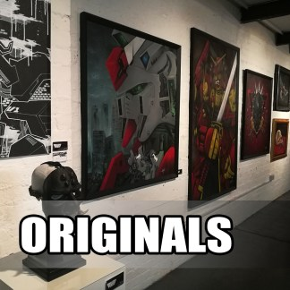 ORIGINALS_