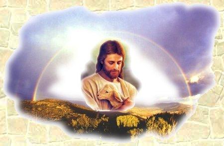 Résultats de recherche d'images pour «jesus fils de dieu»