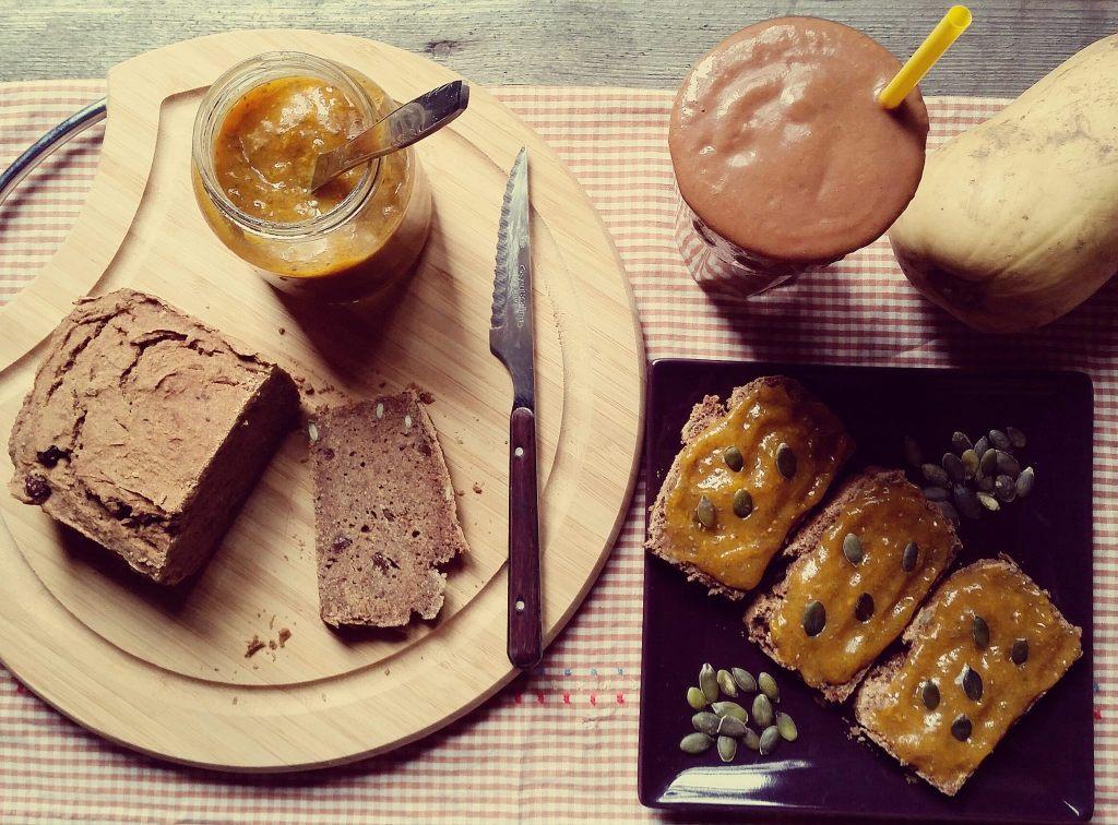 pan_calabaza_trigo_sarraceno_sin_gluten_pasas