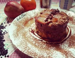 pastel-cumpleaños-saludable-casero-bajo-grasas-diabetes-celiaquia-intolerantes