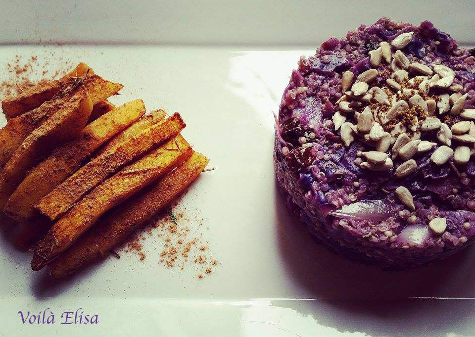 quinoa-lombarda-algas-anticancer