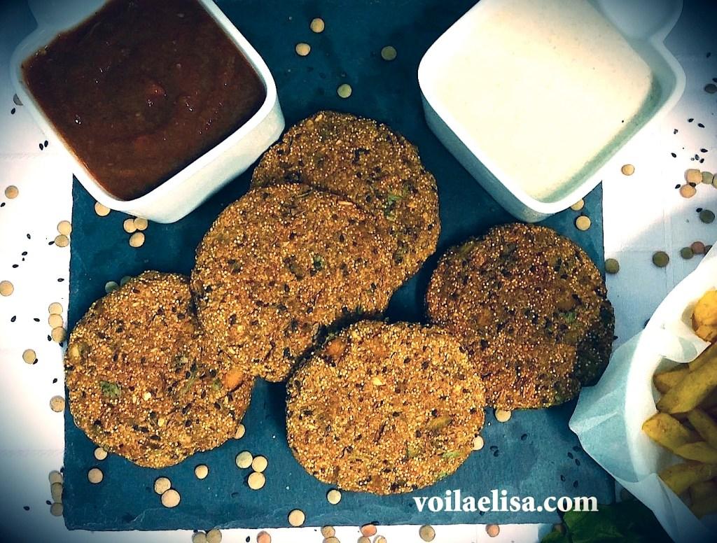 hamburguesas_sin_gluten_avena_lentejas_amaranto_proteina_vegetal_completa